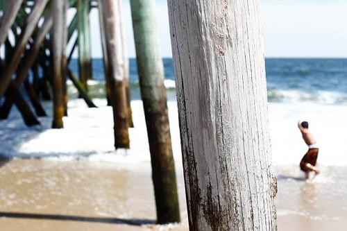 pier 2 web