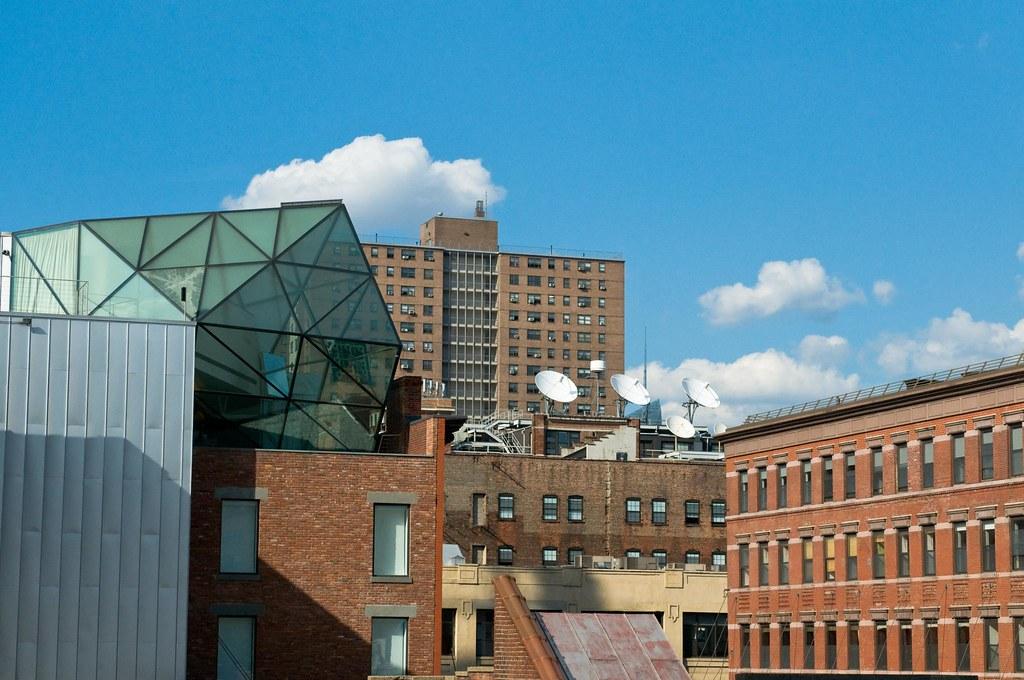 09-PhotowalkNYC-0724