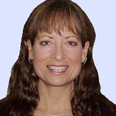Dana Lookadoo