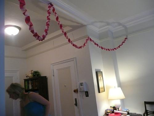 decorations.