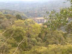 25072009245 (glaucoandre) Tags: rio do serra rastro