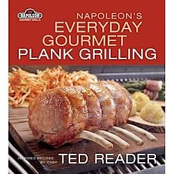 plankGrillingCover.jpg