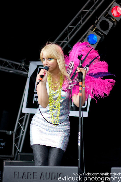 Polly Scattergood 5