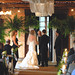 "Wedding Ceremony in Galleria II at The Foundry Park Inn & Spa • <a style=""font-size:0.8em;"" href=""http://www.flickr.com/photos/40929849@N08/3772516446/"" target=""_blank"">View on Flickr</a>"