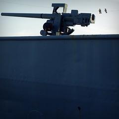 USS Mohawk (Bowman!) Tags: delete10 delete9 delete5 delete2 florida delete6 delete7 delete8 delete3 delete delete4 save save2 keywest delete11