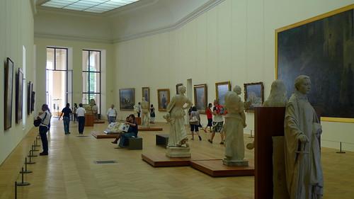 musee du Petit Palais (PARIS,FR75)