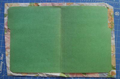 folders5