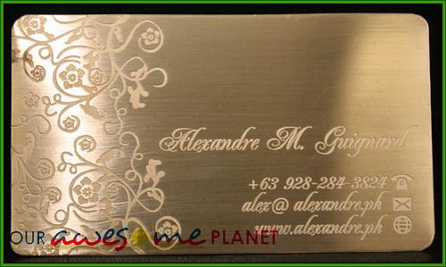 Alexandre-42