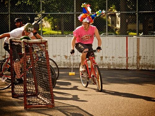 Piñata Helmet