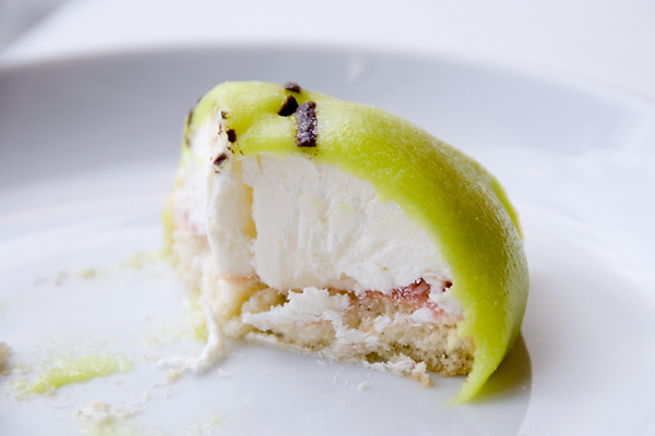 princess-cake-innards