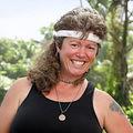 Survivor Samoa Shannon