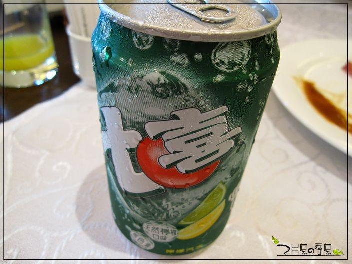 華泰王子_17.JPG