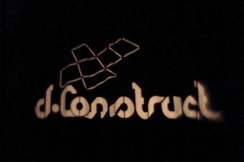 dConstruct 2009