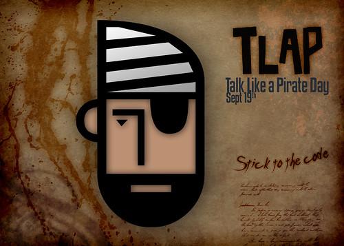 TLAPD
