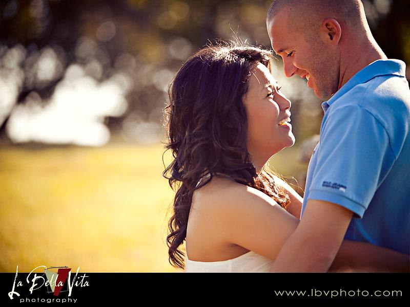 ryan_aimee_engagement_1