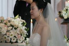 Grace Wedding 081 (darrin.schumacher) Tags: wedding graces gracewedding