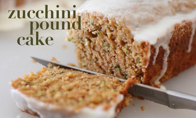 zucchini-pound-cake-tx