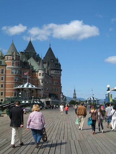 Canada (2009-09-08) - 059