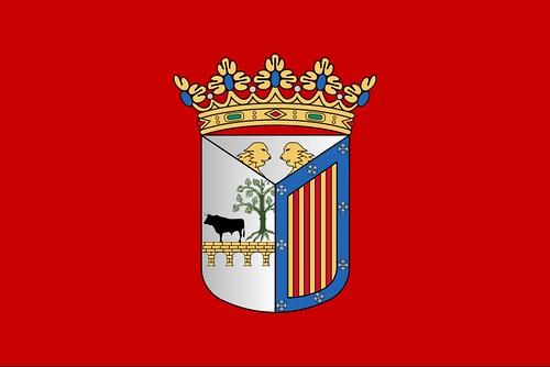 800px-Bandera_de_Salamanca.svg