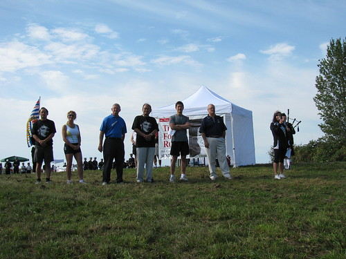 2009_Terry_Fox_Run_Richmond 035 by you.