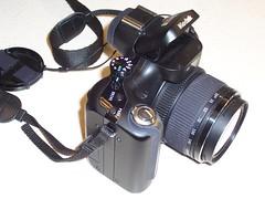 Camera! 002
