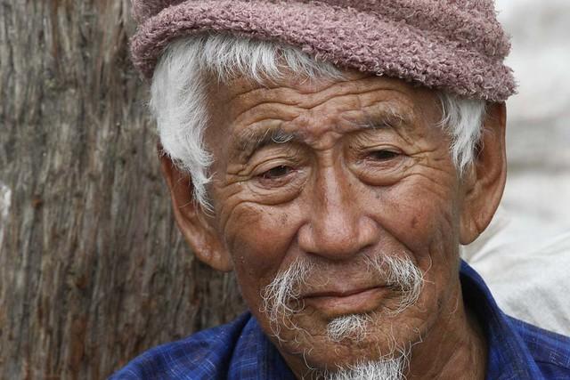 Bhutan: Wisdom