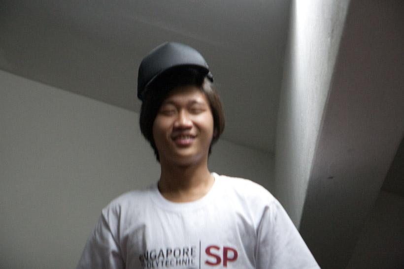 20090905_9999
