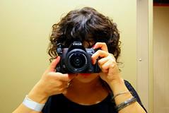 Moi (Gina Segg) Tags: new york ny fall brooklyn diner williamsburg 2009 kellogs