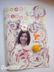 090916佩姨生日卡片012