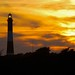 Fire Island Lighthouse © 2009 Louis Trapani arttrap.com