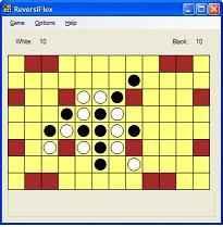 juego de tablero