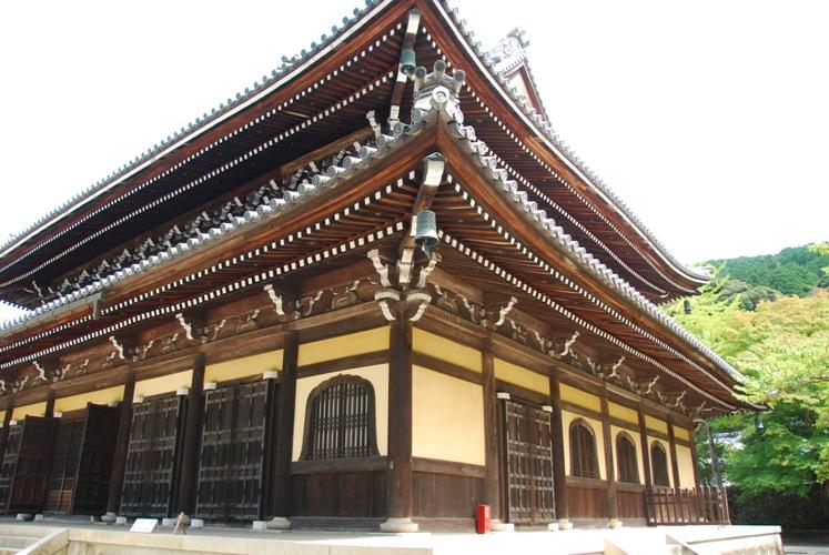 京都-0336