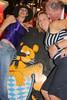 Definately a good party! (jayinvienna) Tags: cindy dulles oktoberfest dullesairport bundeswehr luftwaffe bundesmarine germanbeernight bundeswehrkommando germanarmedforcescommand