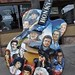 Guitar of Opry Stars ~ Legends Corner Live Music