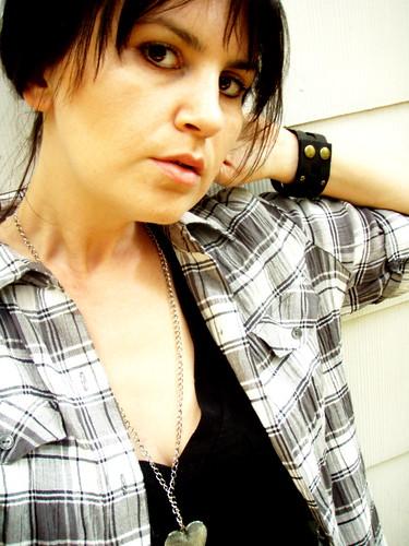 september 28, 2009