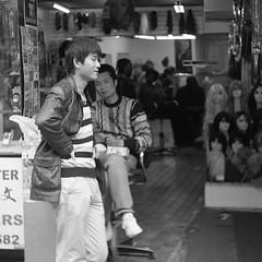 Street Life (Anthony Cronin) Tags: ireland irish analog mediumformat fuji kodak super neopan ac apug ikonta tones irlanda urbanlife xtol xtol11 fujineopan400 superikonta ishotfilm dubliners moorestreet tessar 500x500 dublinstreet opton realireland dublinstreets irishsociety fujineopan allrightsreserved dublinlife streetsofdublin irishphotography lifeindublin kodakxtol superikontaiv eldocumental photosofdublin xtoldeveloper analog120 anthonycronin filmisntdeaditjustsmellsfunny fotografadelacalle dublininphotos livingindublin insidedublin livinginireland lifeonmoorestreet filmdev:recipe=5418 callededubln tpastreet photangoirl