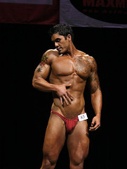 13 (bb-fetish.com) Tags: muscle bodybuilder