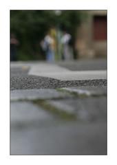 13664901 (Frau_Biene) Tags: leipzig stadt perspektive