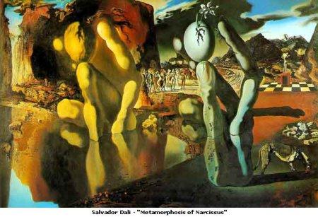 salvadordalimetamorphosisof-narcissus222