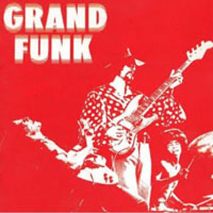 grand_funk_railroad_grand_funk