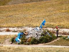 P9182068 (gvMongolia2009) Tags: mongolia habitatforhumanity globalvillage