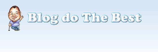 blog the best