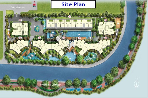 Site-plan-updated