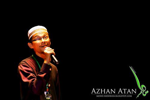 Kembara Sufi VIII