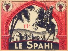 lesphahi