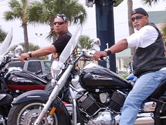 CSC_5062 (NIKON D 300) Tags: city uk pakistan usa india beach bar nudes free motorcycles harley bikini jamaica triumph trinidad drug bmw biker mon panama davidson thunder nortons 2010 bsa