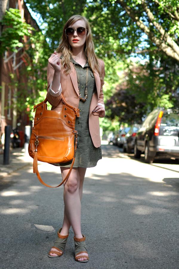 Olive And Peach Eat Sleep Wear Fashion Amp Lifestyle