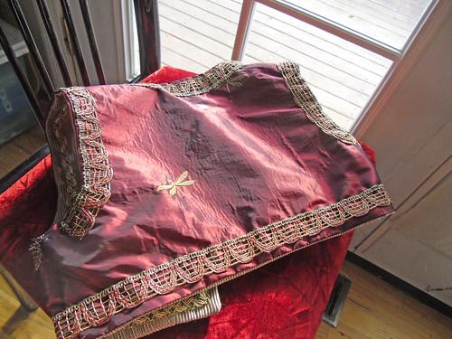 gypsy vest satin side 3