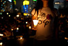Tiananmen Square Massacre Candlelight Vigil (dawvon) Tags: china hk students hongkong democracy chalk victoriapark candle massacre protest beijing 64 mothers aww candlelight 1989 北京 prc tiananmensquare 香港 tiananmen candlelightvigil pla 中國 天安門 0604 june4th peoplesliberationarmy 共產黨 母親 學生 六四 communistparty junefourth june4 六四燭光晚會 4thjune 蠟燭 民主 天安門廣場 維多利亞公園 解放軍 中共 維園 communistpartyofchina 中華人民共和國 民運 屠殺 毋忘六四 aiweiwei 22ndanniversary 人民解放軍 燭光 中國共產黨 艾未未 粉筆 六四事件 燭光晚會 civilresistance liberationarmy junefourthincident tiananmensquareprotests 鎮壓 八九民運 八九六四 平反六四 fourthofjune 19890504 22週年 hk64 20110604 八九六四民運 二十二週年 candlelightvigilforjune4massacre
