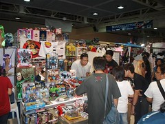 9th Philippine ToyCon (209)
